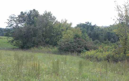 13371 Rosehawk Drive - Photo 9