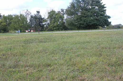 13371 Rosehawk Drive - Photo 5