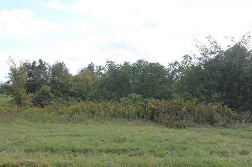 13371 Rosehawk Drive - Photo 2