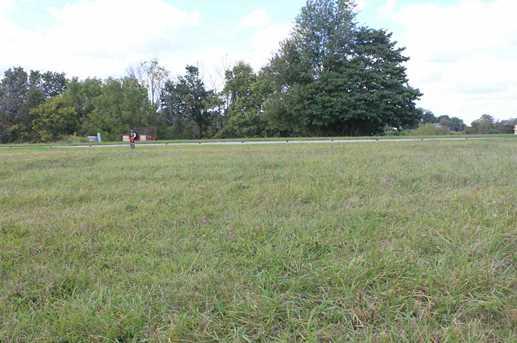 13371 Rosehawk Drive - Photo 10