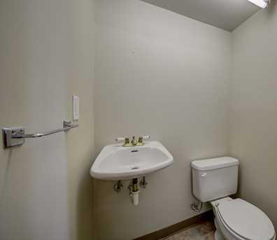 2346 N Fort Thomas Avenue - Photo 18