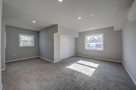2346 N Fort Thomas Avenue - Photo 12