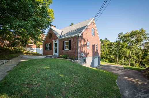 2346 N Fort Thomas Avenue - Photo 30