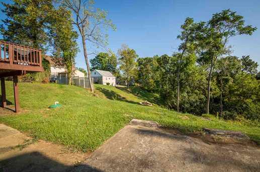 2346 N Fort Thomas Avenue - Photo 29