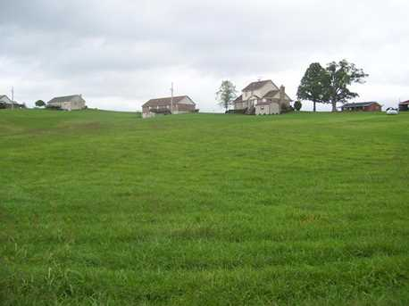 1.88 Acres Hartland Drive - Photo 5