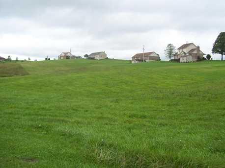 1.88 Acres Hartland Drive - Photo 3