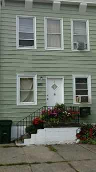 1044 Washington Avenue - Photo 1