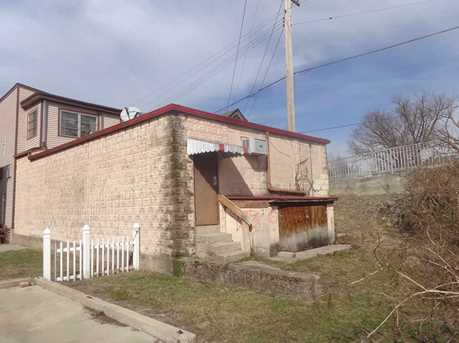 402 Foote Ave - Photo 7