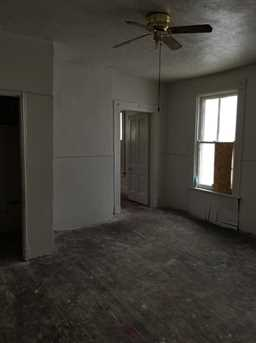 1032 Central - Photo 7