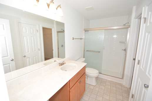 802 Cantering Hills Way - Photo 19