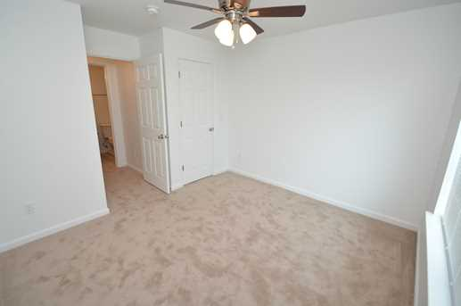 802 Cantering Hills Way - Photo 21