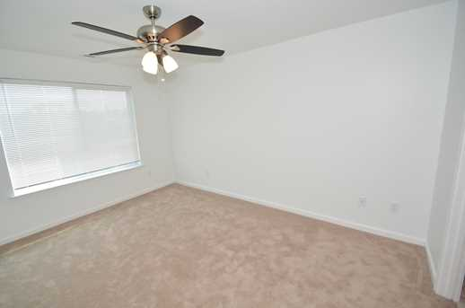 802 Cantering Hills Way - Photo 17