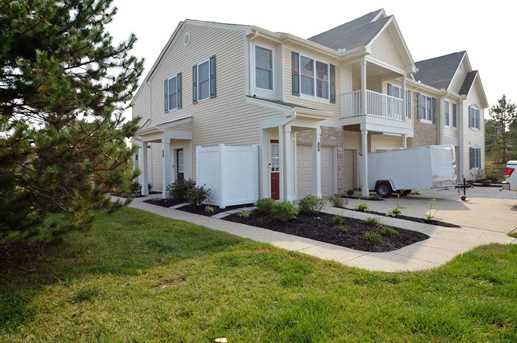 802 Cantering Hills Way - Photo 1