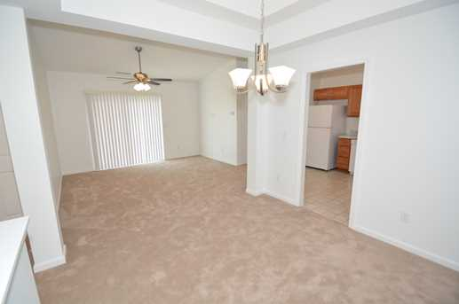 802 Cantering Hills Way - Photo 7