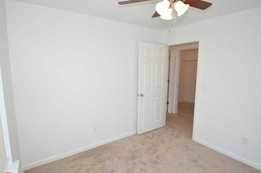 802 Cantering Hills Way - Photo 15