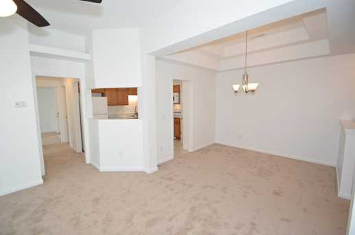 802 Cantering Hills Way - Photo 9
