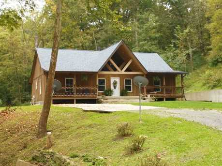 2530 Ky Hwy 184 - Photo 3