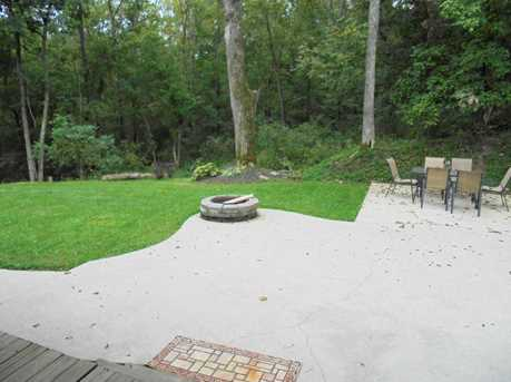 2530 Ky Hwy 184 - Photo 17
