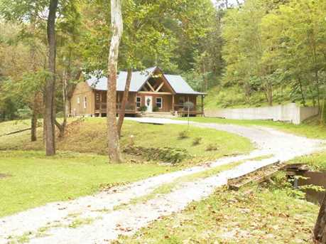2530 Ky Hwy 184 - Photo 1