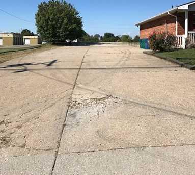 111 Humes Ridge Road - Photo 3