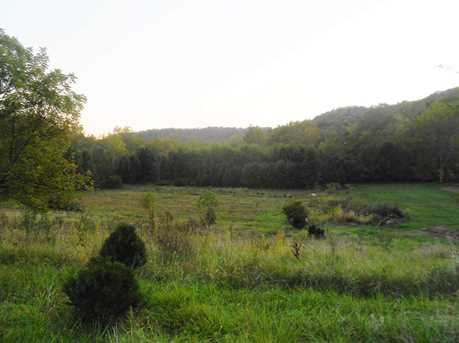 0 Camp Ernst Road - Photo 5