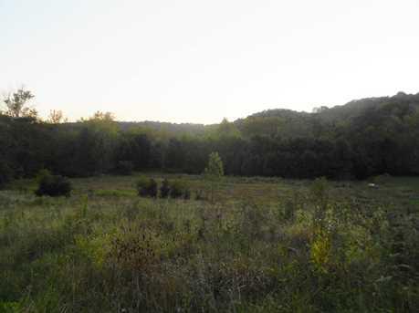 0 Camp Ernst Road - Photo 9