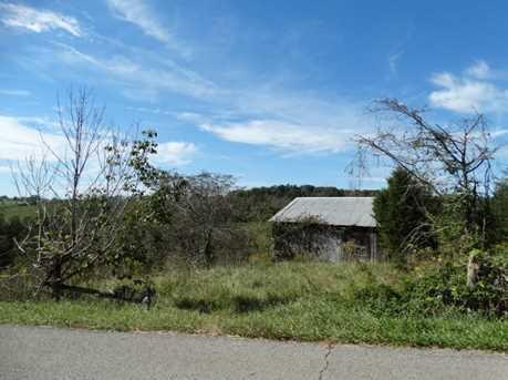 12084 Pleasant Ridge - Photo 5