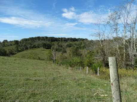 12084 Pleasant Ridge - Photo 3