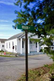 4004 Main Street - Photo 25