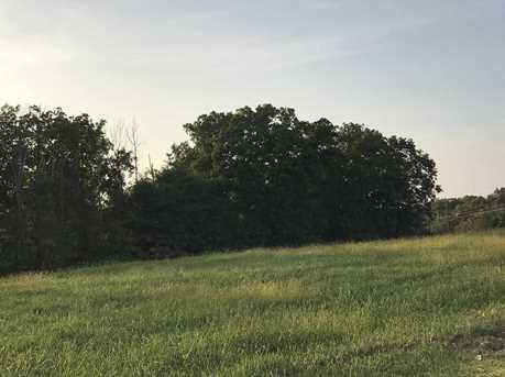 14362 Dixon Road - Lot 3 #- Lot 3 - Photo 9