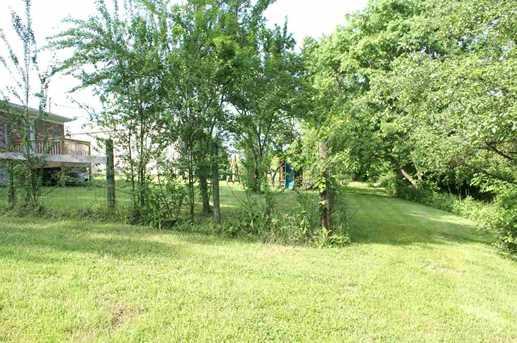 1795 Jonesville - Photo 21