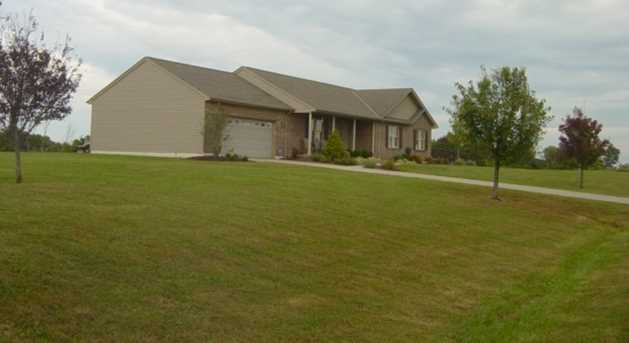 129 Hickory Hill Court - Photo 9