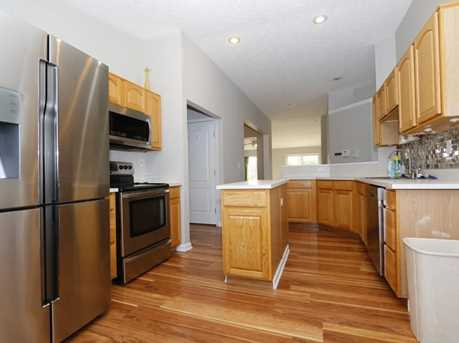 8607 Ellingsworth - Photo 7