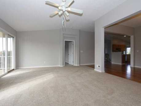 8607 Ellingsworth - Photo 3