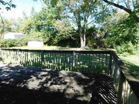 176 Frogtown Road - Photo 9