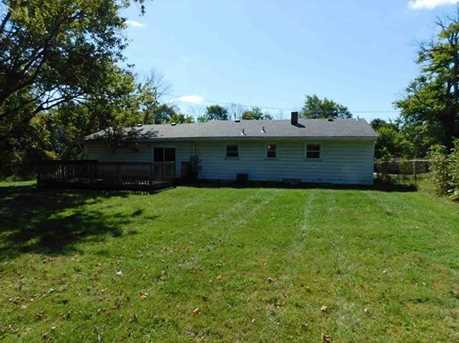 176 Frogtown Road - Photo 3