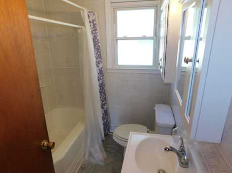 176 Frogtown Road - Photo 14