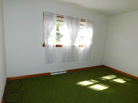 176 Frogtown Road - Photo 15