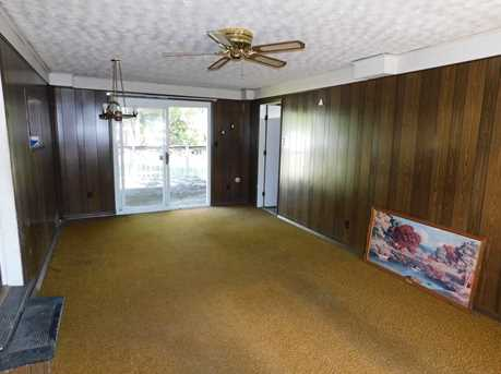 176 Frogtown Road - Photo 8