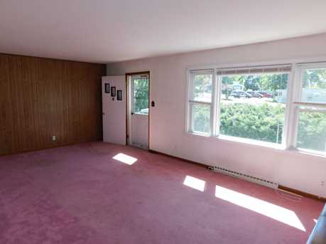 176 Frogtown Road - Photo 6