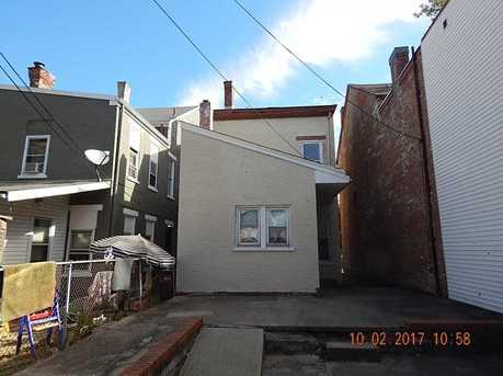 1227 Holman Avenue - Photo 8
