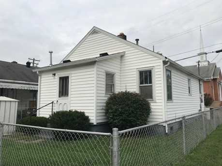 1010 Brooks St. - Photo 4