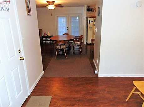 110 Springport - Photo 14