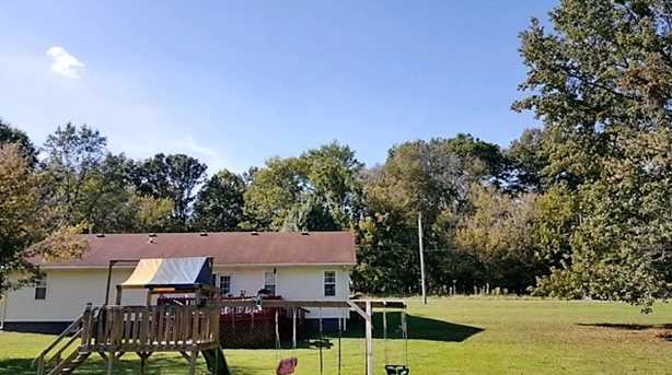 110 Springport - Photo 25