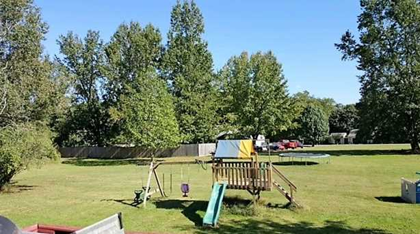 110 Springport - Photo 22
