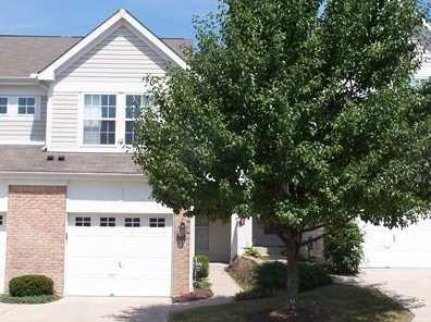 608 Lake Watch Court - Photo 24