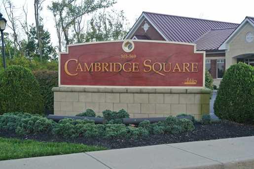 539 Centre View Boulevard - Photo 13