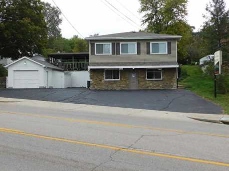 2519 Anderson Road - Photo 3