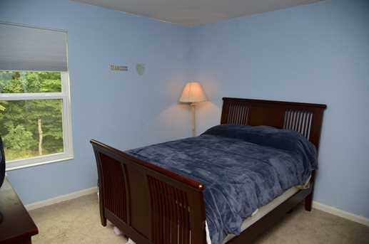 9609 Sweetwater - Photo 13