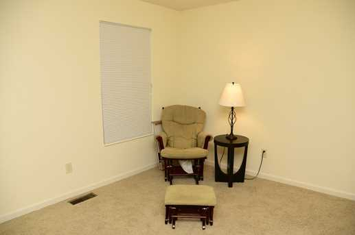 9609 Sweetwater - Photo 15